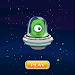Download Alien Bitcoin 1.1 APK
