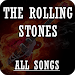 Download All Songs The Rolling Stones 1.0 APK