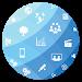 Download Telugu News- All Telugu NewsPapers 3.0 APK
