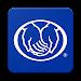 Download Allstate® Mobile 12.4.0 APK