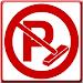 Download Alternate Side Parking Rules 4.2.0.0 APK