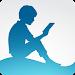 Download Amazon Kindle Lite – 2MB. Read millions of eBooks 1.6 APK