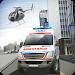 Download Ambulance & Helicopter SIM 2 1.7 APK