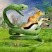 Download Anaconda Snake Simulator 2.69 APK