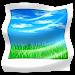 Download AndWobble 2.8.18 APK