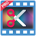 Download AndroVid Pro Video Editor 2.9.5.2 APK