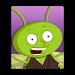 Download Andromelia Quizz 1.0.4 APK