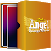 Download Angel Energy Cards 3.1 APK