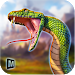 Download Angry Anaconda Snake Simulator: RPG Action Game 2.1 APK