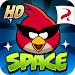 Download Angry Birds Space HD 2.2.14 APK