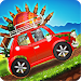 Download Angry Bunny Race: Jungle Road 3.53 APK
