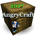 Download Angry Exploration Craft 2.1.2 APK