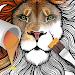 Download Animal Coloring Book 2.9.2 APK