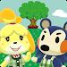 Download Animal Crossing: Pocket Camp 1.9.0 APK
