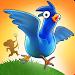 Download Animal Escape Free - Fun Games 1.1.7 APK