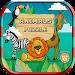 Download Animals Puzzle Vocab 1.0.0 APK
