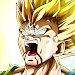Download Anime live wallpaper (HD video) 1.1.8 APK