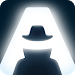 Download Anonymous dating and chat free 1.7.6 (67) APK