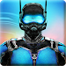 Download Ant Hero: Transform Big to Small Micro Battle 1.0.9 APK