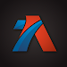 Download Antena GO 3.4.59 APK
