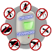 Download Anti Insects Repellent 1.1 APK