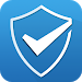 Download Antivirus Cleaner & Booster 1.1.0 APK