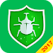 Download Antivirus Free 2.1.8 APK