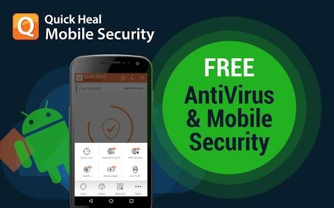 Download Antivirus & Mobile Security 2.05.01.019 APK
