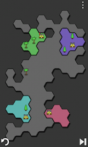 Download Antiyoy 1.23f APK