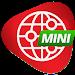 Download Aon Adblocker Mini Browser. Fast, 4G & Light 2.0.4 APK