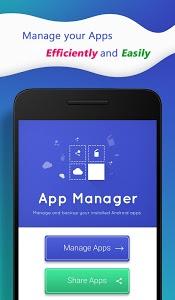 Download App Backup & Restore 1.1 APK