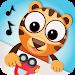Download App For Kids - Free Kids Game 1.0 APK