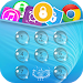 Download App Lock 1.3.3 APK