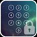 Download App Lock - Keypad 2.0 APK