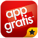 Download AppGratis - Cool apps for free  APK
