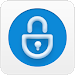 Download AppLock Pro - Protect Privacy 1.1.5 APK
