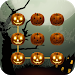 Download Halloween AppLock Theme 1.0.3 APK
