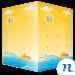 Download AppLock Theme Ocean 1.1 APK