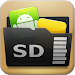 Download AppMgr III (App 2 SD, Hide and Freeze apps) 4.63 APK
