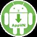 Download Apps Mobile Market 3.2 APK