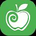 Download Apple Keyboard 2.0.5 APK