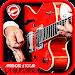 Download Aprender a Tocar la Guitarra 1.0 APK