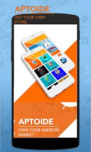 Download Aptoiiiide Apto ide 1.0.4 APK