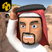 Download هوشة بالعقال - Arabian Standoff 1.5 APK