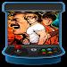 Download Arcade:Classic 2 5.0 APK
