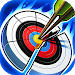 Download Archer Saga 1.2.30 APK