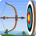 Download Archery 3.3 APK