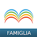 Download Argo DidUP Famiglia 2.0.8 APK