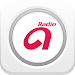 Download Arirang Radio 4.0.7 APK