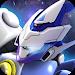 Download Armor Fighting King3 - Titan 1.0.1 APK